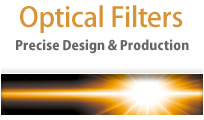 Optical Filters